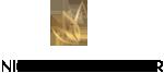 NICOYA SOUL WEAR Logo